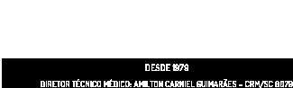 Gastroclínica Florianópolis