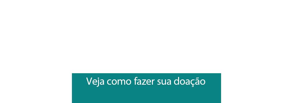 banner_home_camapnhadoagasalho