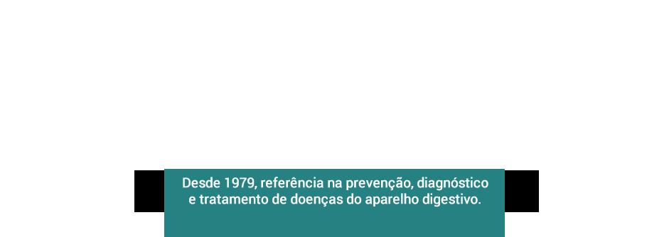 banner2_frase